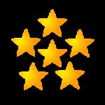 generic-pic-stars