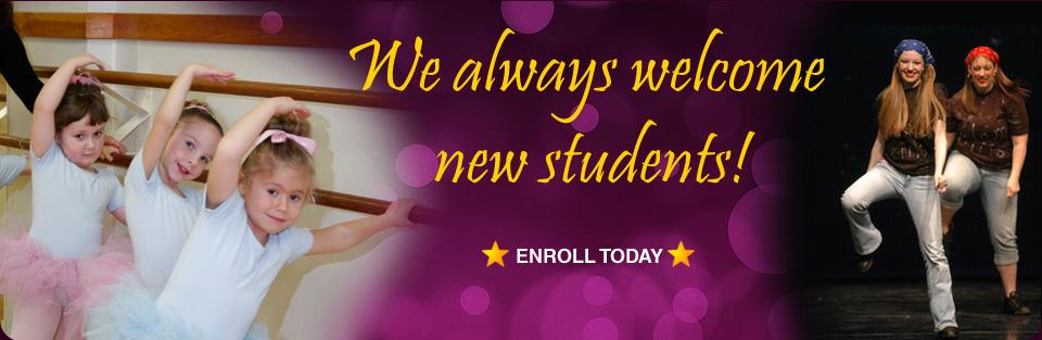 slide-new-students-COMBO