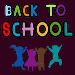 BackToSchoolWidget