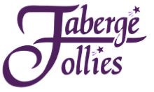 Faberge-Follies-logo