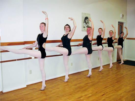 ballet-inclass-2
