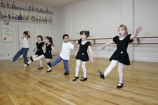 combo-kids-dance-group