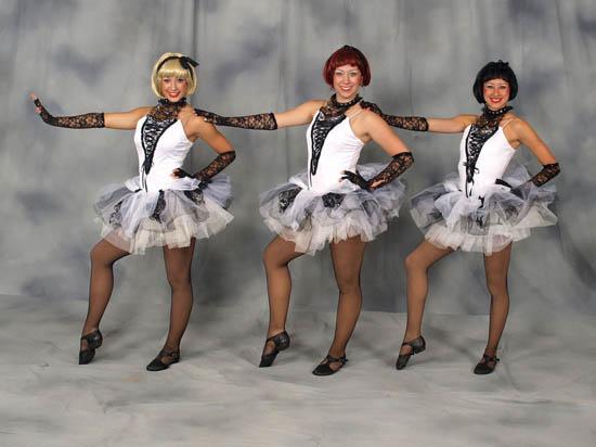 jazz-trio-girls